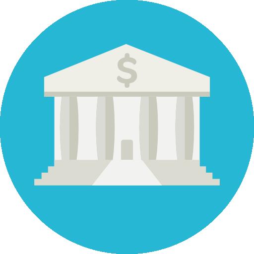 LABOGalenico | bank
