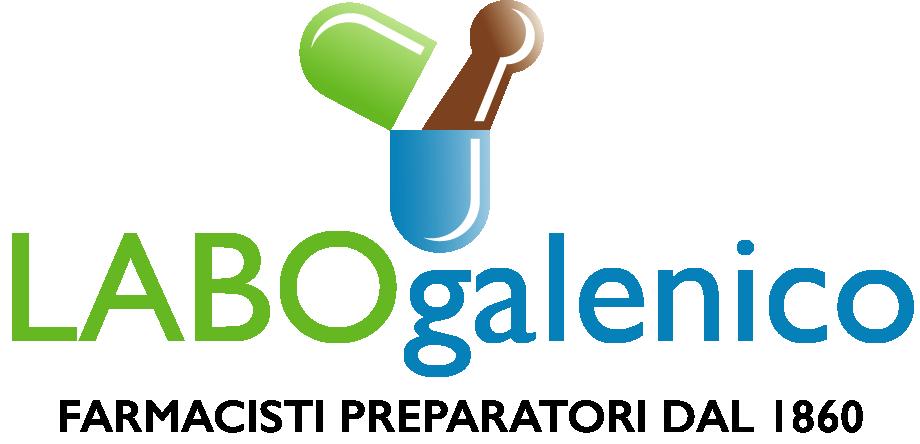 Logo Labogalenico