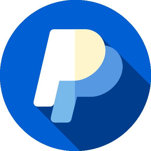 LABOGalenico | logo paypal
