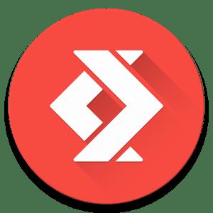 LABOGalenico | logo satispay
